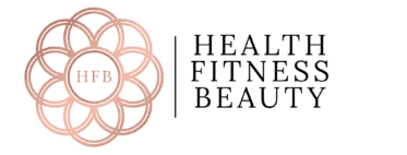 Health, Fitness and Beauty